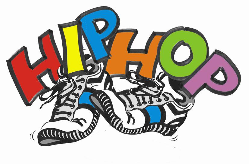 Asal Usul Musik Hip-Hop