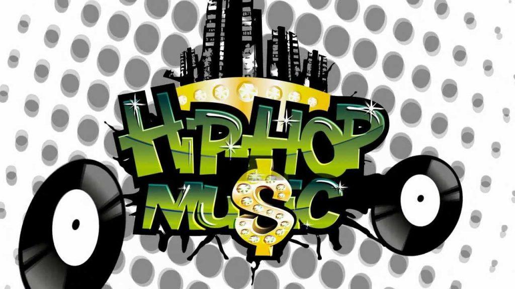 Asal Usul Musik Hip-Hop 1